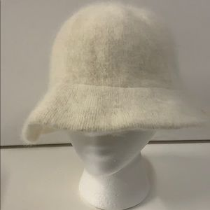 The SCALA Collection Hat